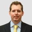 Chris Mahaffey - PDI Plastics